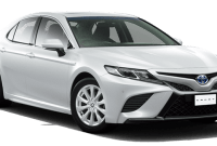 vnd-toyota camry 2019