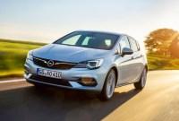 VND.fr_nov 2019_2_Opel Astra 2019