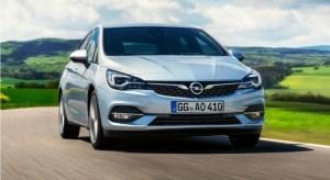 VND.fr_nov 2019_2_Opel Astra 2019_1
