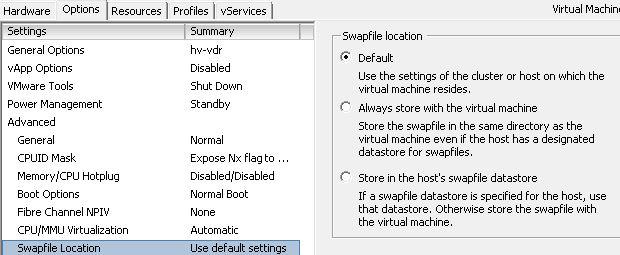 VMSwapFile