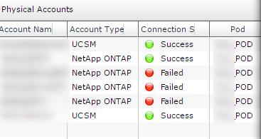 Netapp-fix-1a