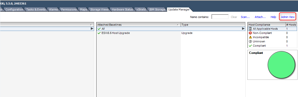 esxi-update-manager-admin-view