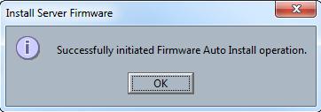 ucs-upgrade-server-firmware-step7