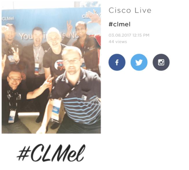 CL-Mel-Champs
