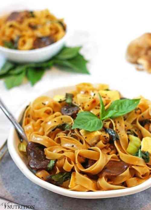 thai-basil-noodles-1