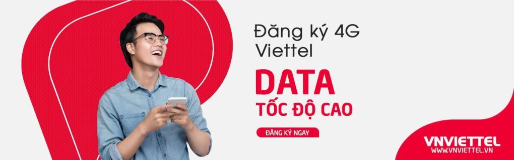 dang-ky-4g-viettel-002