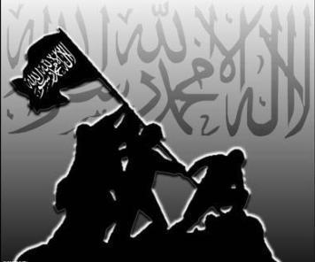 Hasil gambar untuk kesatuan umat islam