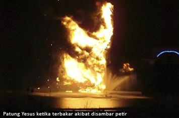 https://i2.wp.com/www.voa-islam.com/photos/mumtaz/Yesus-terbakar.jpg
