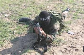 I'dad dan Jihad Dalam Pandangan Ulama Madzhab Syafi'i
