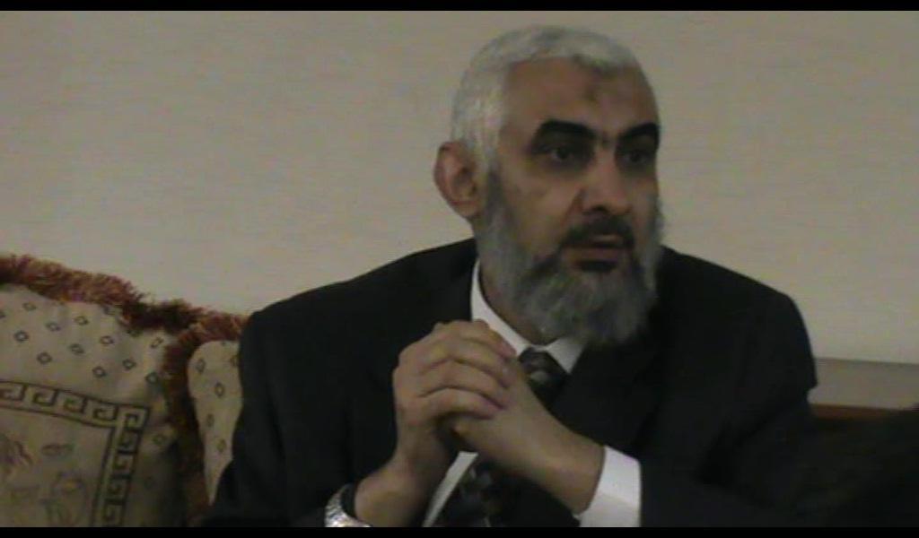 Dr Raghib As-Sirjani: Tak Ada Satu Pun Masjid Sunni di Teheran