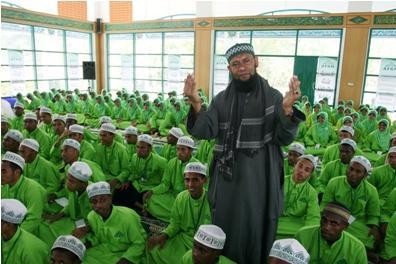 https://i2.wp.com/www.voa-islam.com/photos3/afkn5.jpg