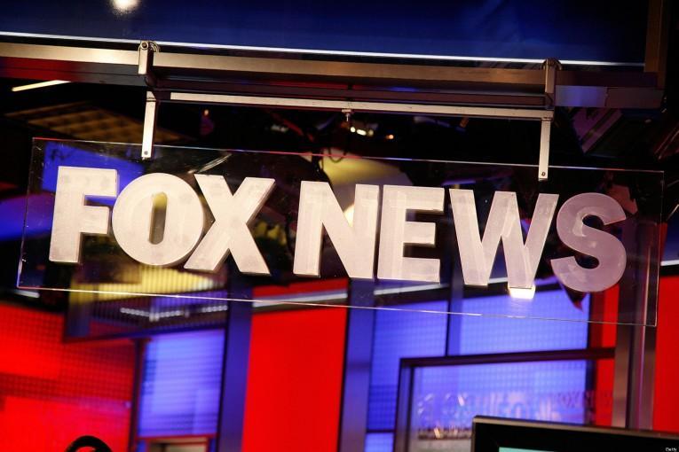 Fox News Minta Maaf Kepada Umat Islam di Birmingham