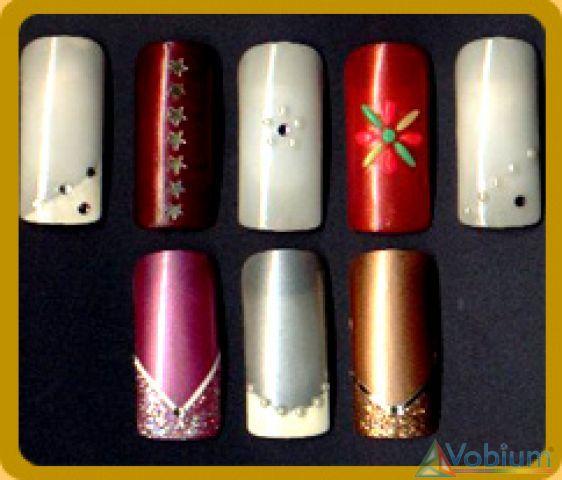 Nail Art Cles Training Coaching Tuition Course Neetu S Hobby Vobium