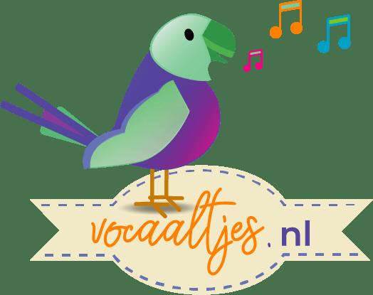20191008-2100-vocaaltjes-logo