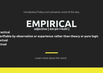 Vocabulary Today - Page 19 of 53 - Vocabulary words of 2020 with meaning,  sentence, and social examples
