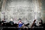 Carolyn-T-Singer-Voice-Performance-Coach-Motivational-Speaker-Actor-photo-by-Ian-Liwanag-BIG1.jpg