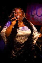 Carolyn T - Diva Night (107)