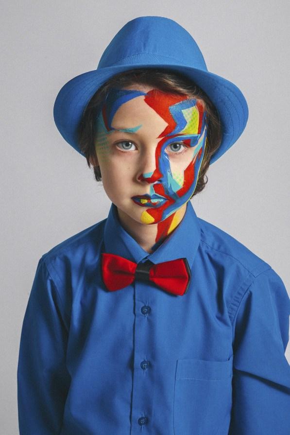 portrait-3192816_1920