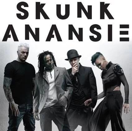skunk-anansie-in-south-africa