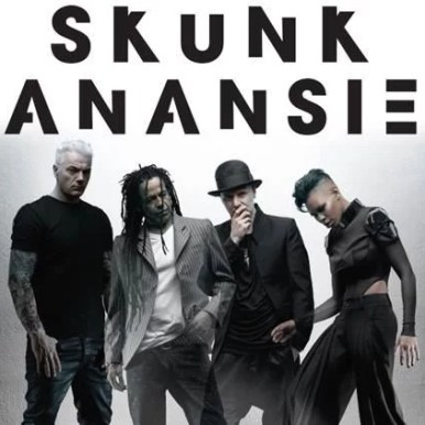 skunk-anansie-in-south-africa