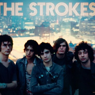 The-Strokes-Wallpaper-the-strokes-106794_1024_768