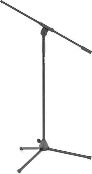 cadeau chanteur pied de micro réglable horizontalement et verticalement