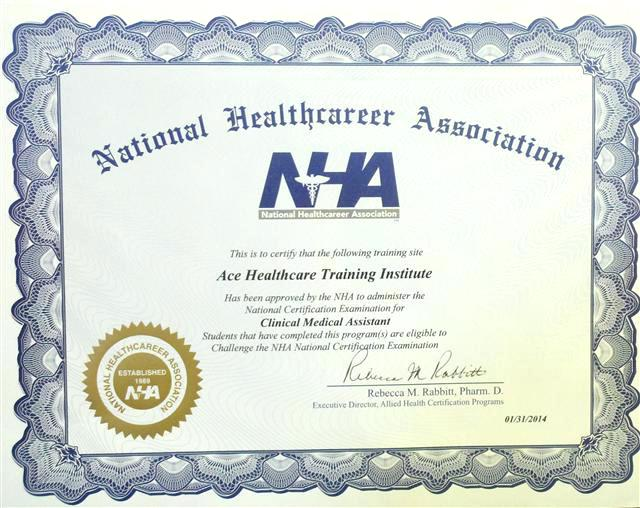 How To Become A Home Health Aide Career Salary Training