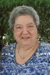 Ida Meloro