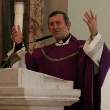 Pe. Antonio1
