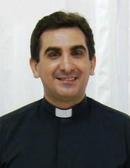 Fr.-Armando-Palmieri-SDV