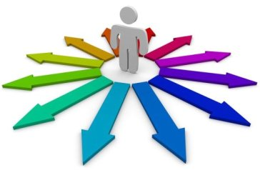 person-facing-career-paths.jpg (364×238)