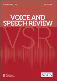 Pedagogia vocale
