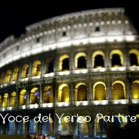 Cosa vedere a Roma di notte: itinerario in cinque tappe nella capitale