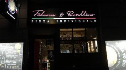Pizzeria-Falcone-e-Borsellino-625x350