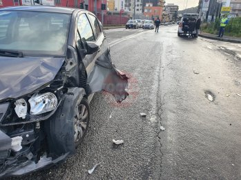 incidente san filippo1