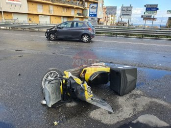 incidente san filippo3