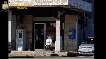 ProvincialeMessina24marzo2021.mp4.00_00_28_22.Immagine002