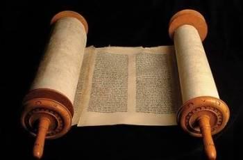 Quanto tempo levou para escrever toda a Bíblia?