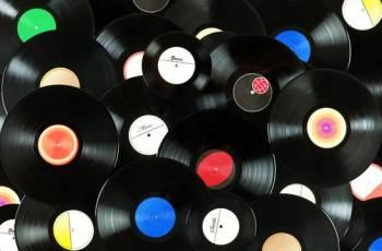 50 hinos antigos que você deveria ouvir novamente!