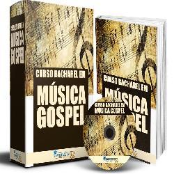 Formação de Músicos e Ministérios de Música nas Igrejas Evangélicas