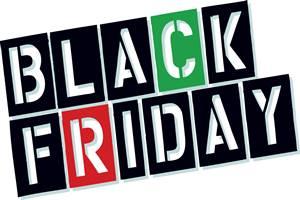 Black Friday Teológica! Todos os cursos com desconto!