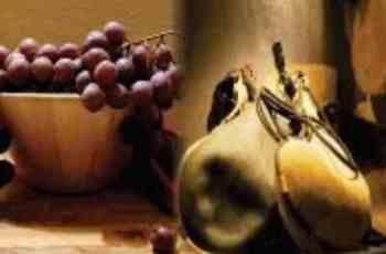 Odres velhos e Vinho novo