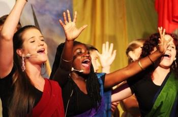 Culto de Jovens: 7 simples passos para fazer um culto memorável!