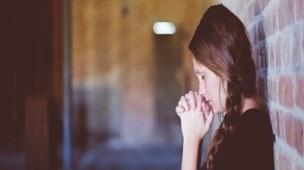 Qual o limite entre ter fé e se conformar com a realidade