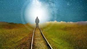 prova-da-existência-da-vida-após-a-morte