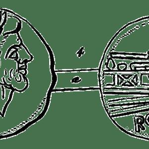 dc17bffb4 Quem é a Estrela da Manhã: Jesus ou Lúcifer? E o que isso representa?