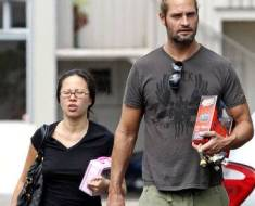 xjosh-holloway-esposa_mdsima20140401_0114_35.jpg.pagespeed.ic.Fa2yo6IOHL