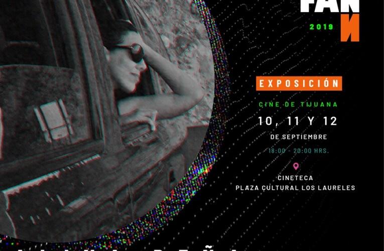 Presentarán ciclo de cine de Tijuana como parte del Festival de Arte Nuevo 2019