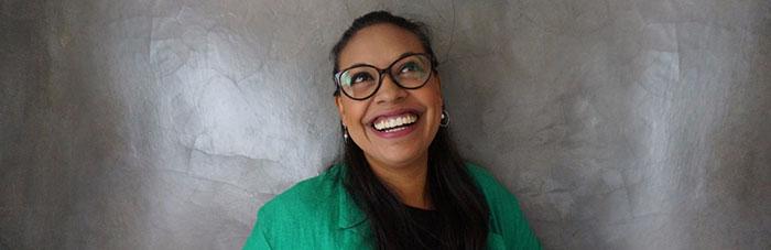 Abre Gobierno del Estado taller gratuito para formar cineastas chihuahuahuenses