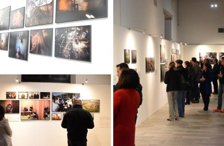 """Gobierno Municipal invita a seguir disfrutando de la exposición """"World Press Photo"""""""